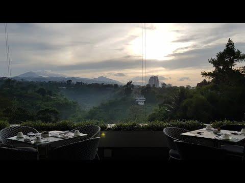 Youtube travel bandung kelapa gading