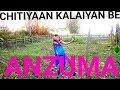 Chittiyaan Kalaiyaan FULL VIDEO SONGS Roy Meet Bros Anjjan Kanika Kapoor T SERIES mp3