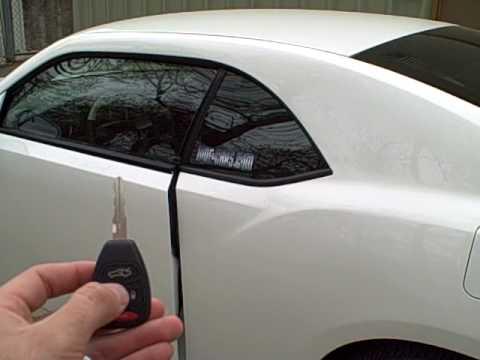 Video Of 2007 Dodge Charger West Coast Custom Two Door