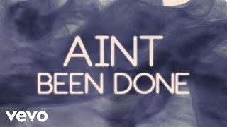 Jessie J - Ain't Been Done