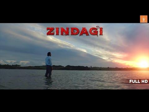 Zindagi || Ajaypal Ft. Satta Vairowalia || New Punjabi Song 2016 || SS Production