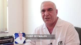 Download Lagu BPPV-Xoşxassəli pozisyon paroksizmal başgicəllənmə / Nevroloq Yusif Zeynalov / Medplus TV Gratis STAFABAND