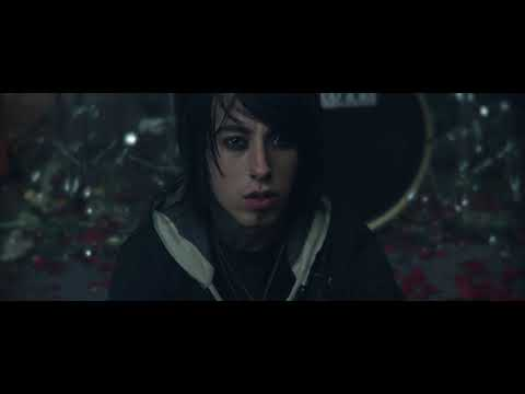 Escape The Fate - Not Good Enough For Truth And Cliche Music Videos