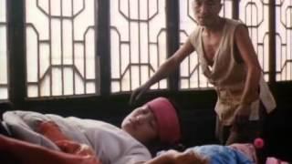 Ju Dou 1990 Full Movie | English Subtitle