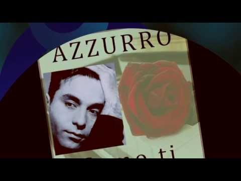 Azzurro - Samo ti RADIO MIX