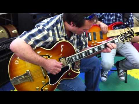 clint-strong-4-22-2012.MOV