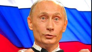 How Putin Stole The Election | Putin's Russia #5