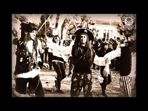 Pirates of La Playa 2013
