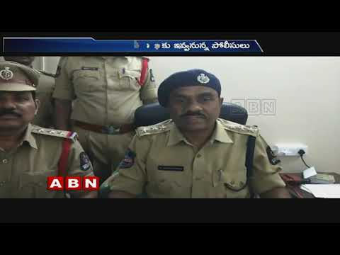 Telangana polls | Hyderabad police seize Rs 74.82 lakh during checks | ABN Telugu