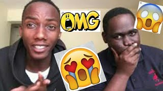 World's Hardest Try Not To Cry | We Shedded Tears😭😢