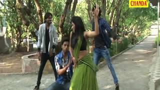 Raat Ke Andhare Me || रात के अंधेरे में || Bhojpuri Hot Songs