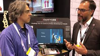 Restaurant Technology News   Two Minute Chat   Shane Wheatland