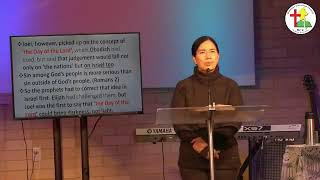 Book of Joel Rev-MHtura