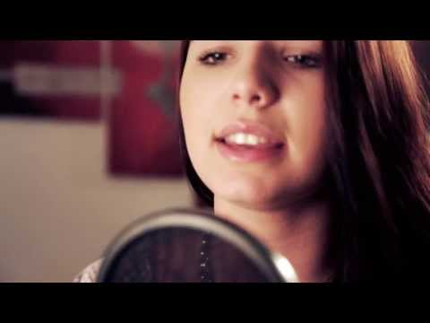 Stay The Night - Zedd feat. Hayley Williams  Nicole Cross Official Cover Video