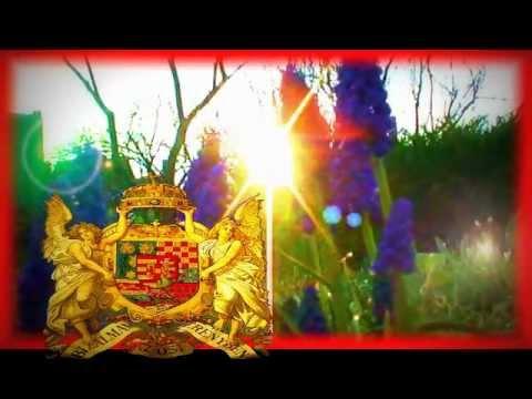 Lord Zenekar - Hazám