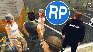 LASALLE RP FUNNY MOMENTS