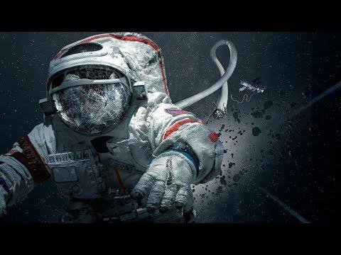 अंतरिक्ष में जब बाॅडी राख में बदल गई|5 Accidents and Disasters in Spaceflight History|Kalpana Chawla