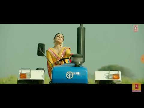 Laung Laachi : LOGO MUCHH DE Video Song ( Full Song ) Ammy Virk Neeru Bajwa Amrit Mann Mannat NooR