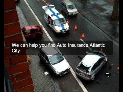 Auto Insurance | Atlantic City | NJ | personal | Car |  insurance | quotes | online | 39.36,-74.42