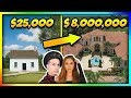 download lagu      YouTubers Houses Then and Now!! (ACE Family, Roman Atwood)    gratis