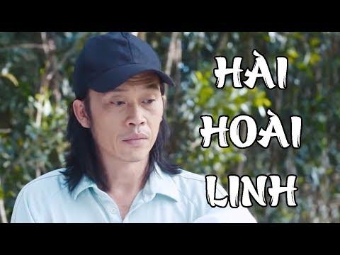 Phim Việt Nam Chiếu Rạp Mới Nhất - Xem 1 Lần sướng cả Đời - Phim Tình Cảm Việt Nam Hay 2018