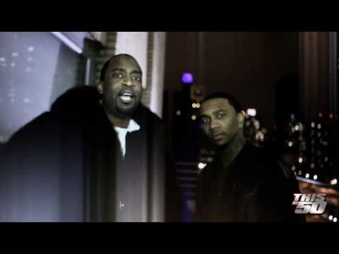 Tony Yayo Feat. Lil B - 