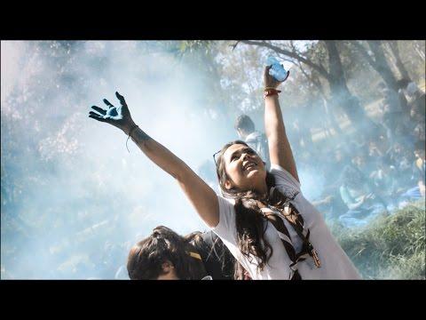 Veinte aniversario Éxodo Al Horeb | Quinto vidéo promocional (Asamblea Éxodos Guadalajara)