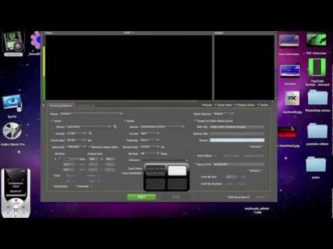 How to live stream on Twitch Tv   Tutorial Tuesday