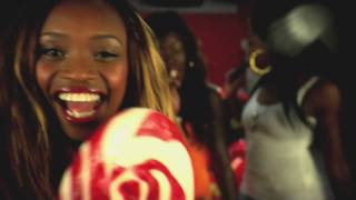Watch Stella Mwangi Kool Girls video