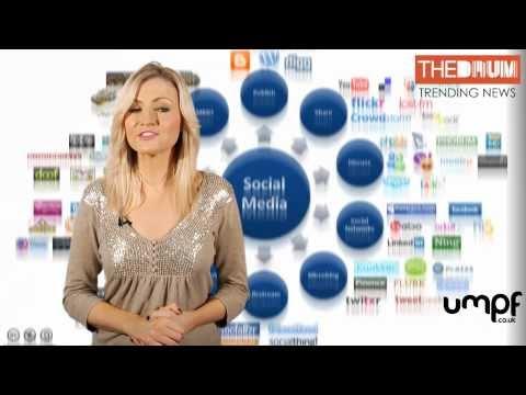 Social Media Campaigns Umpf S Weekly Tv News Bulletin Mar