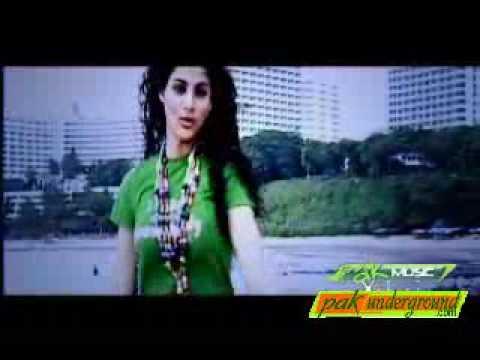 Annie - Mahiya Remix