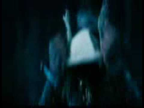 Underworld Rise of The Lycans Lucian And Sonja Sonja Amp Lucian Rise of