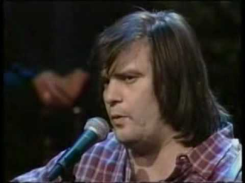 Steve Earle - Ft. Worth Blues
