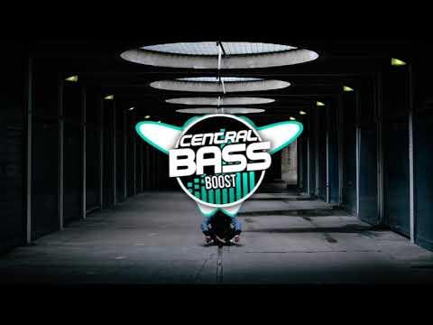 Katy Perry - Last Friday Night (Teddy Cream Bootleg) [Bass Boosted]
