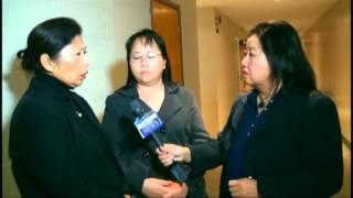 Hmong Report Nov 28 2013