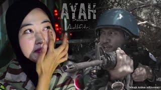 download lagu Viral Sedih - Kerinduan Di Aidilfitri Malbatt 850-4 2017 gratis