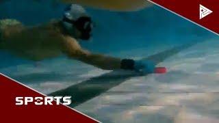SPORTS BALITA: Underwater hockey, sasalang sa training camp