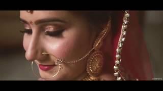 Aman Malik Photgraphy | Wedding Highlights | Sahil and Anu | Weddings 2018 | Sonipat | Haryana