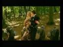 Hitler goes Kaput! (2008) Russia