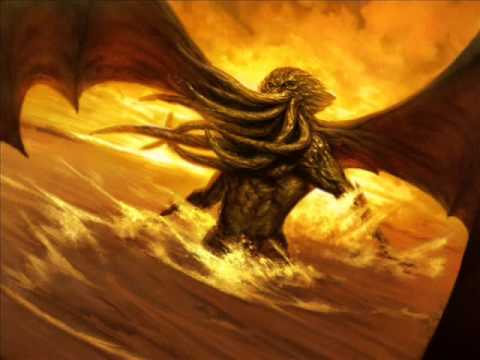 Metallica - The Call Of Ktulu (Ride The Lightning)