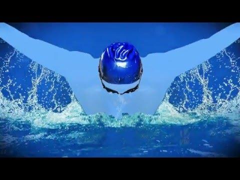 Árbitro de Bertioga é selecionado para participar dos Jogos Olímpicos no Rio de Janeiro