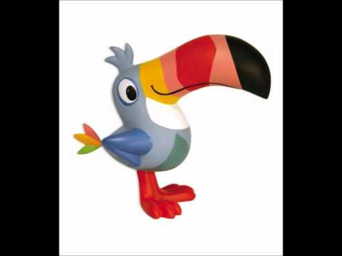 Toucan Sam (Diss Song).wmv