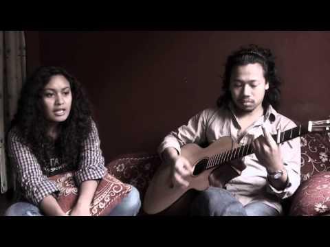 mOrange Channel - Teri Deewani Cover