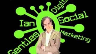 Introducing Ian Gentles Digital Marketing