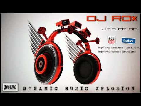 Ra One - Chammak Challo (Club Mix)