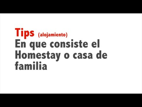 tips-5-homestay-o-casa-de-familia-.html