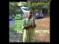Yung Fame Da Great-Outro Skit/Song (Prod. TheBeatPlug) Mp3