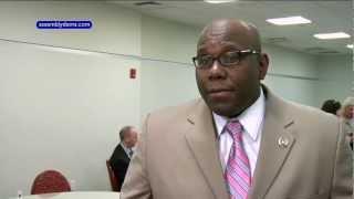 Singleton on Assembly Democrats' 20% Property Tax Credit Plan