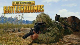 Chicken Jagd ★ PLAYERUNKNOWN'S BATTLEGROUNDS ★ Live #1337 ★ PC Gameplay Deutsch German