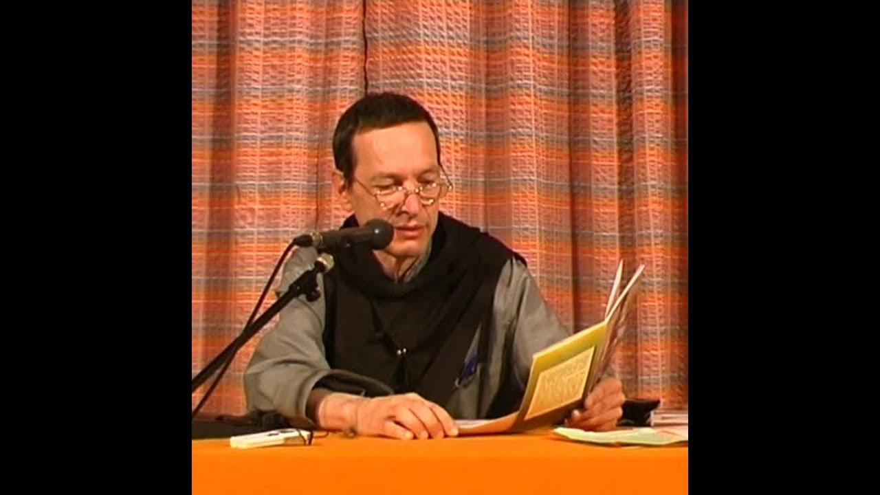 Padre serafino tognetti la salette 02 il messaggio - Don divo barsotti meditazioni ...